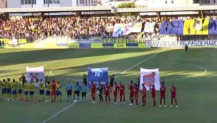 Le Sporting Toulon sans complexes face à Béziers