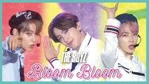 [HOT] THE BOYZ  - Bloom Bloom, 더보이즈 - Bloom Bloom  Show Music core 20190803