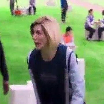 Doctor Who S11E07