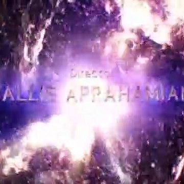 Doctor Who S11E08