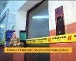 Cerita Sebalik Berita: Insiden PPR Kerinchi: Apa jalan penyelesaiannya?