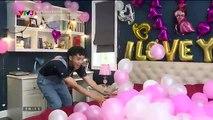 Đánh Cắp Giấc Mơ Tập 19 - Ngày 4/8/2019 - phim đánh cắp giấc mơ tập 20 - Phim Việt Nam VTV3 - Phim Danh Cap Giac Mo Tap 19