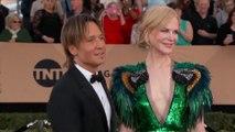 Pour Nicole Kidman et Reese Witherspoon, le tournage de la deuxième saison de ‹‹Big Little Lies›› s'est très bien passé