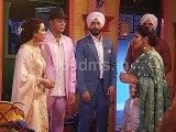 Choti Sardarni | Watch Meher and Sarbajit's Marriage Plan | छोटी सरदारनी