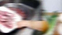 강릉출장안마 -후불100%ョØ7ØW7333W9649{카톡LGT010} 강릉전지역출장안마 강릉오피걸 강릉출장마사지 강릉안마 강릉출장마사지 강릉콜걸샵≭㌙◠