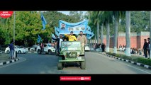 Sikander : Karan Aujla | Guri | Kartar Cheema | New Punjabi Songs 2019 | Latest Punjabi Songs 2019 | New Swag Videos
