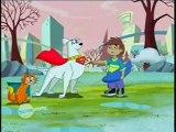 13-Krypto.the.Superdog - 2 The.Dog.Days.of.Winter