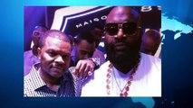 Drake Save Rick Ross Port Miami 2_ RIck Ross Doesnt Respect Drake Big Homie J Prince_ Never Forget