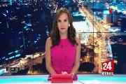 Chile: peruano se indigna por encontrar pisco con otra denominación