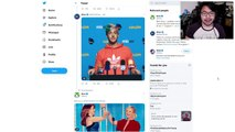 Microsoft Strikes Huge Blow Against Twitch, Signs Ninja As Mixer Exclusive Streamer
