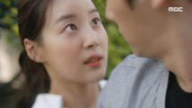 [the golden garden] ep12, The memory of the day,황금정원 20190803