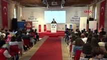 İSTANBUL Münazara Ligi'nin şampiyonu Samsun Sosyal Bilimler Lisesi oldu