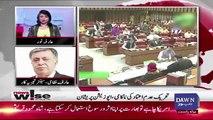 Senate Ke Mamle Ke Baad PMLN Aur PPP Molana Fazal Ur Rehman Ke Long March Me Hissa Lengi.. Arif Nizami Response