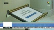 Síntesis: Venezuela denuncia plan internacional para robar sus activos