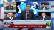 Hard Talk Pakistan With Moeed Pirzada – 3rd August 2019