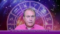 Aquarius Weekly Astrology Horoscope 5th August 2019