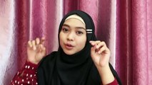 Viral !!! Indonesian YouTuber With 16 Million Subscribers Said Goodbye From YouTube