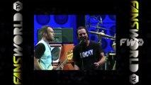 OBERTO MUSICA Fanatico Pearl Jam y Nirvana + Guitarras