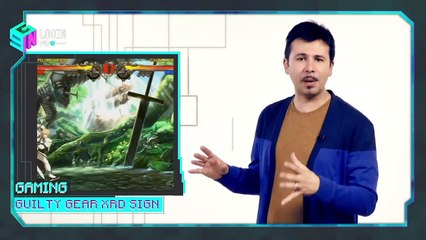 Game of Thrones Episode 1, Guilty Gear Xrd Sign, Real Boxing | Login