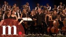 Valery Gergiev - Strauss: Die Frau ohne Schatten - Verbier Festival 2019