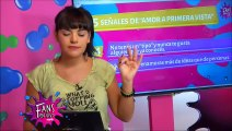 "Fans en Vivo #50 - Blooper Coco ""sindroma"" sintoma + sindrome"