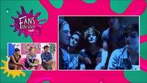 """Fans en Vivo #53 - Urband5 canta """"The One"""" en vivo"""
