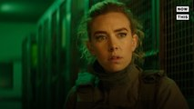 Vanessa Kirby On Her Role As A Woman Action Hero