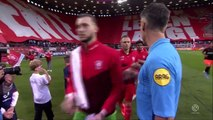 PSV held to a 1-1 draw away at Twente in the Eredivisie opener