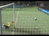 fifa 08 grande compilation 2 !! beaux buts et actions gags