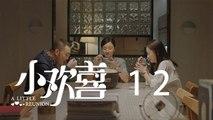 小歡喜 12  A Little Reunion 12(黃磊、海清、陶虹等主演)