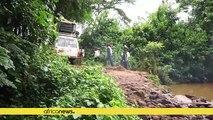Centrafrique : six mois après, un accord de paix toujours fragile