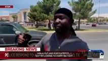 Massacre au Texas: Ce militaire est un héros aux USA car il a sauvé plusieurs enfants pendant la fusillade qui a fait 20 morts hier