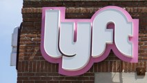 Five Scary Moments Experienced By Uber And Lyft Drivers