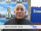 Jean-Claude Brun