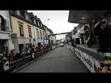 Kreiz Breizh Elites - Et. 3 : La victoire de Martijn Budding