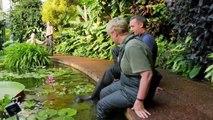 Gardens Near and Far episode 28 – Royal Botanical Garden Edinburgh