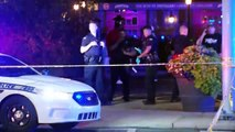 9 people killed after shooter opens fire in Dayton, Ohio
