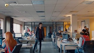 Icerde Capitulo 18