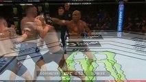 Fight Recap_ Robbie Lawler vs Colby Covington!