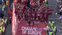 Liverpool, 30 ans sans titre de champions.