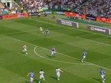 Écosse - Le Celtic en passe sept à St Johnstone pour débuter !