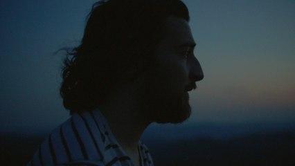 Noah Kahan - Carlo's Song