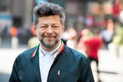 'Venom 2' to Be Directed by Andy Serkis