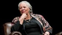 Toni Morrison Dies at 88, Remembered by Chance The Rapper, Bette Midler and More | Billboard News