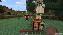 Minecraft Windows 10 is the Best Minecraft!