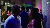 A Love Story Episode 42 Turkish IN Hindi - video dailymotion