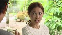 Đánh Cắp Giấc Mơ Tập 24 - Bản Chuẩn - Phim Việt Nam VTV3 - Phim Danh Cap Giac Mo Tap 25 - Phim Danh Cap Giac Mo Tap 24