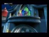 "Test Super Mario Galaxy ""By GameOne"""