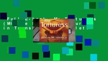 Full E-book  My Torturess (Middle East Literature in Translation) Complete