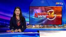 THVL | Người đưa tin 24G (18g30 ngày 03/08/2019)